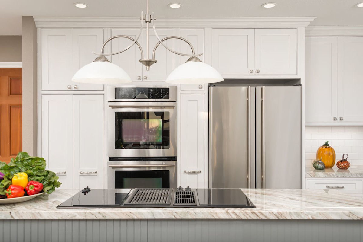 Kitchen-Island-Fridge-Ovens