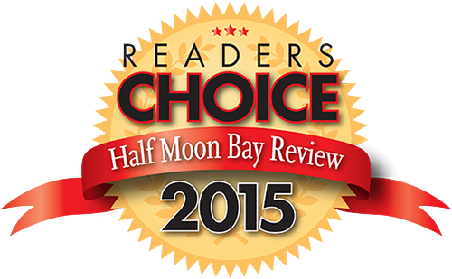 readers choice 2015